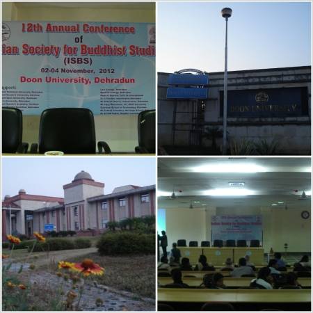 doon university_02