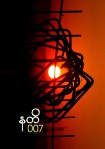natthi_007_cover